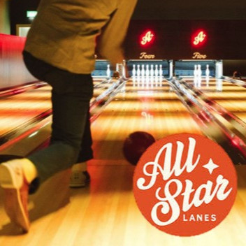 all-star-lanes-members-page-attractions