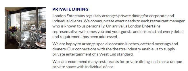london-entertains-5-london-for-groups