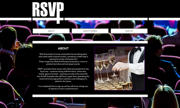 RSVP Plus Sign Up.png