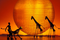 the-lion-king-production-image-2jpg