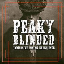 Peaky Blinded Image.jpg