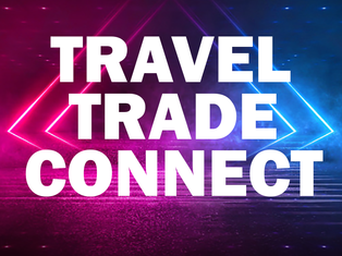 Introducing Travel Trade Connect