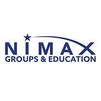 NimaxGroupsEdu logo.jpg