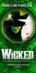 wicked-gallery-image-2jpg