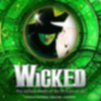 Wicked Portal.jpg