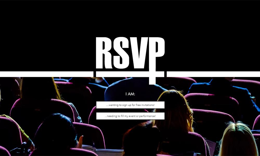 RSVP Plus Homepage.png