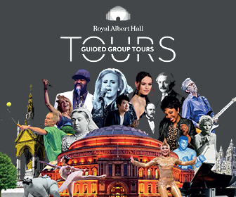 The Royal Albert Hall.png