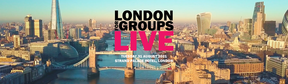 London For Groups Live Hero Banner.png