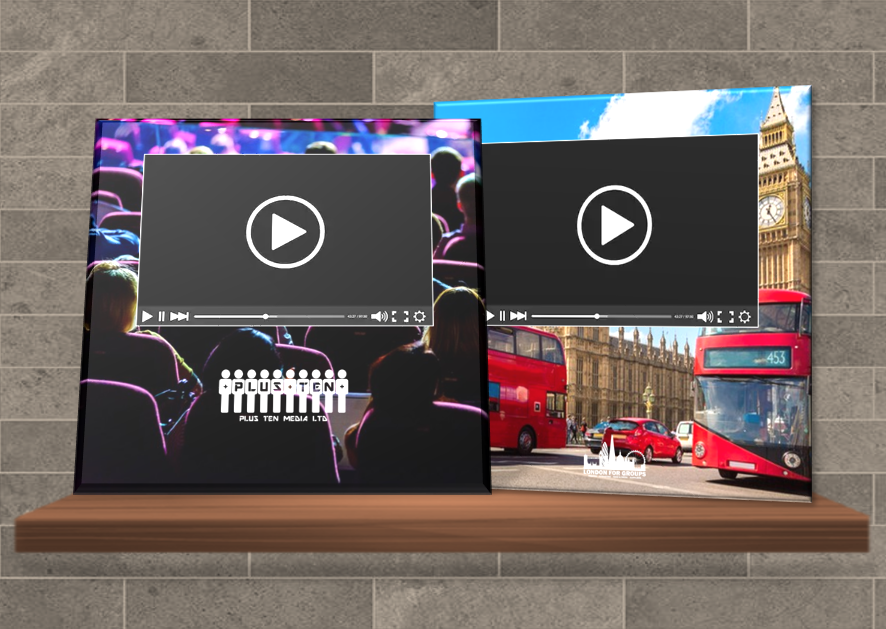 +PRINT LCD Screen POS Unit Example Small