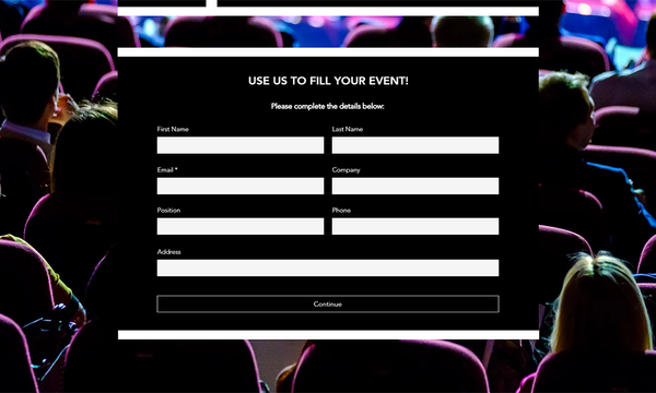 RSVP Plus Fill Your Event.png