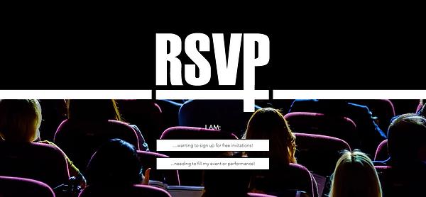 RSVP+ Website 1.PNG