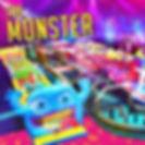 The Monster Square.jpg