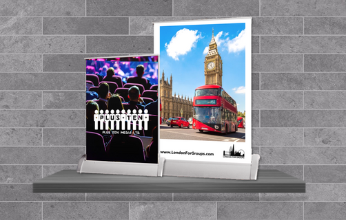 +PRINT Mini Pull Up Banners Example v2.P