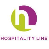 Hospitality Line Logo.jpg