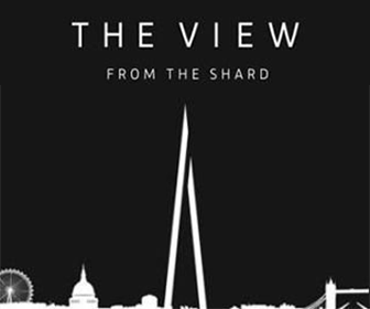 The View from the Shard.png