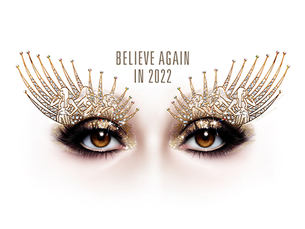 Believe again in 2022: The Cher Show is coming!