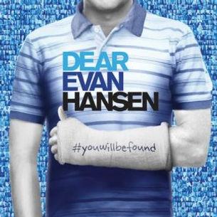 Dear Evan Hansen - London For Groups.jpg