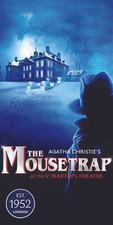 mousetrap-300x600jpg