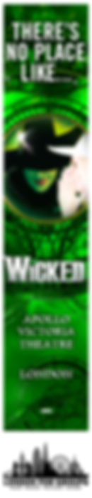Wicked - London For Groups v2.png