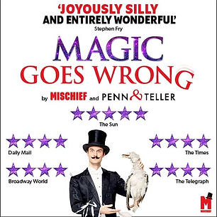 Magic Goes Wrong - London For Groups.jpg
