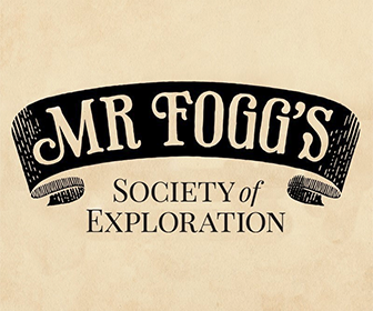 Mr Foggs Advert.png
