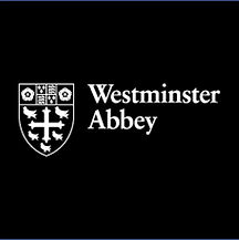 Westminster Abbey Square.jpg