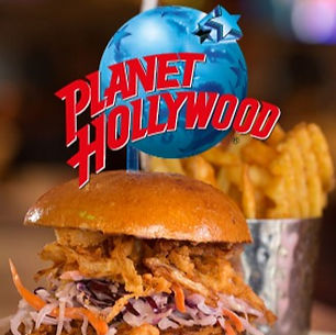 Planet Hollywood Members Page Button_edi