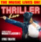 Thriller_Generic_500x500.jpg