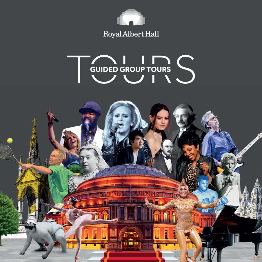 Royal Albert Hall Square.jpg