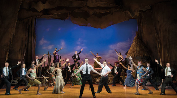 the-book-of-mormon-7-london-for-groups