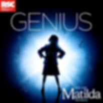 Matilda Client.jpg