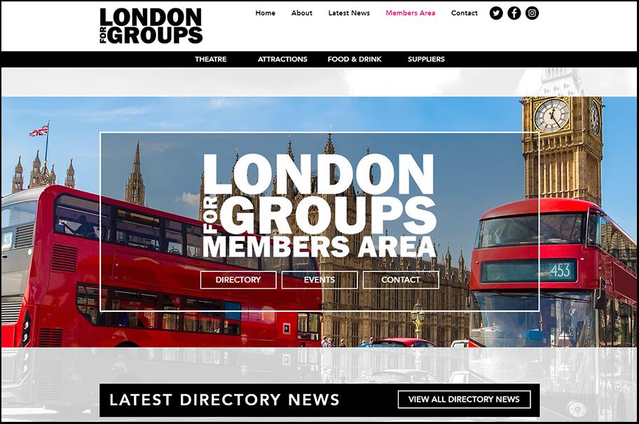 LFG Members Area.png