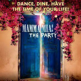 mamma-mia-the-party-london-for-groups