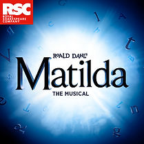 Matilda Gallery Image 14.jpg