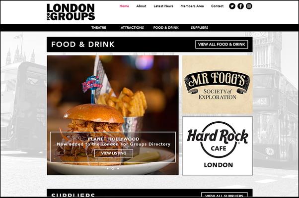 Food & Drink Homepage.png