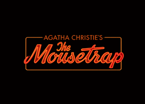 The Mousetrap set to resume performances from 23rd October