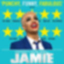 Everybody's Talking About Jamie - London