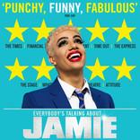 everybodys-talking-about-jamie-london