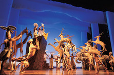 the-lion-king-production-image-5jpg