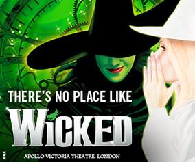 wicked-gallery-image-3jpg