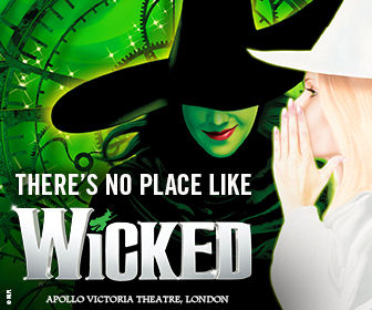 Wicked Gallery Image 3.jpg