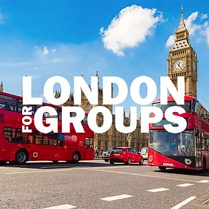 London For Groups.png