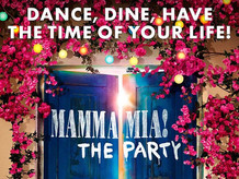 mamma-mia-the-party-9-london-for-group