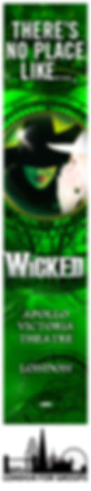 Wicked - London For Groups.jpg