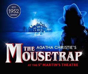 mousetrap-336x280jpg
