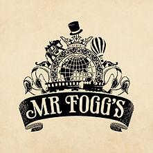 Mr Foggs Client.jpg