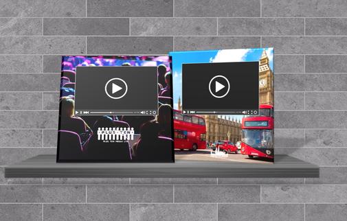 +PRINT LCD Screen POS Unit 2 Example v2.