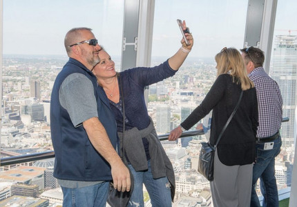the-view-from-the-shard-1-london-for-g