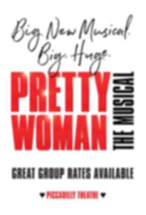 Pretty Woman January 20 Page 1 Digital.j