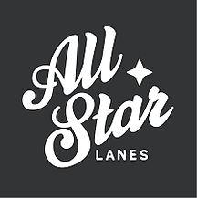 All Star Client.jpeg